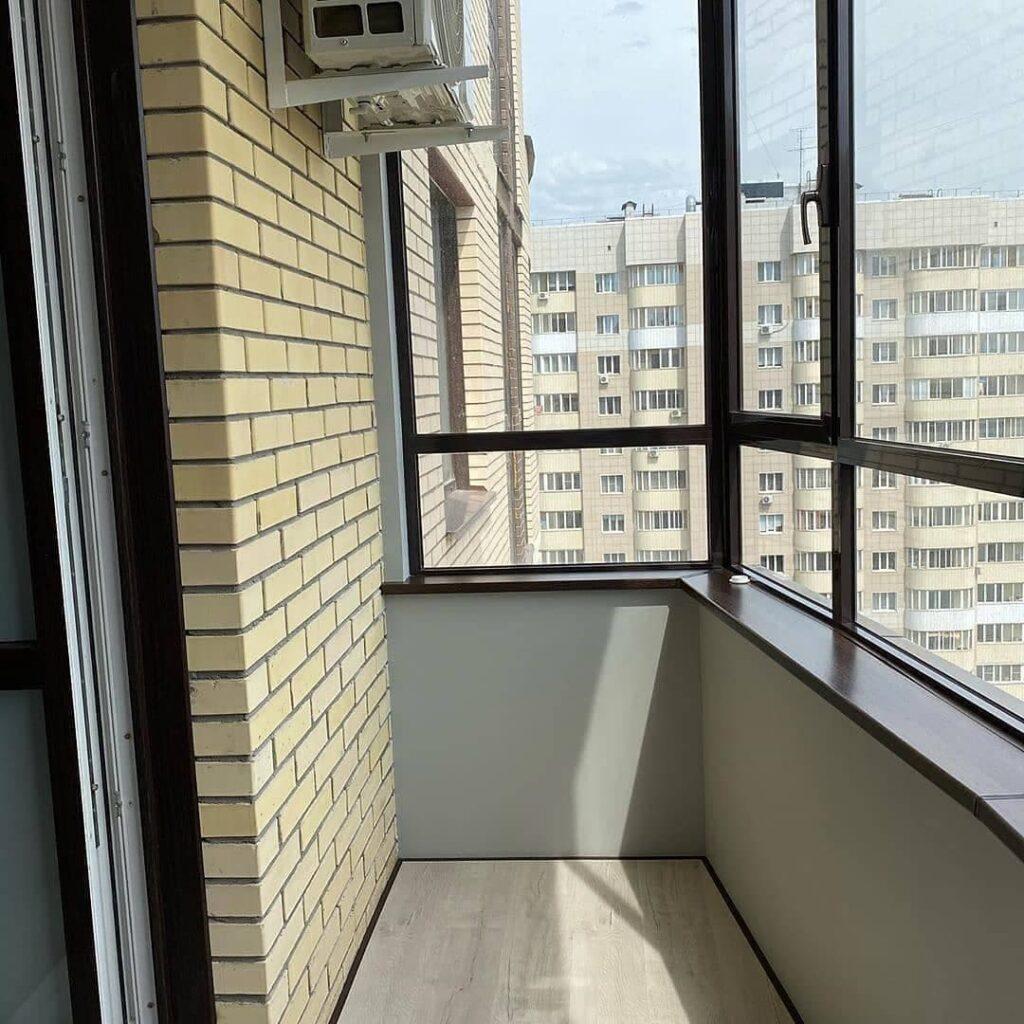 photo_2020-11-09_10-07-37